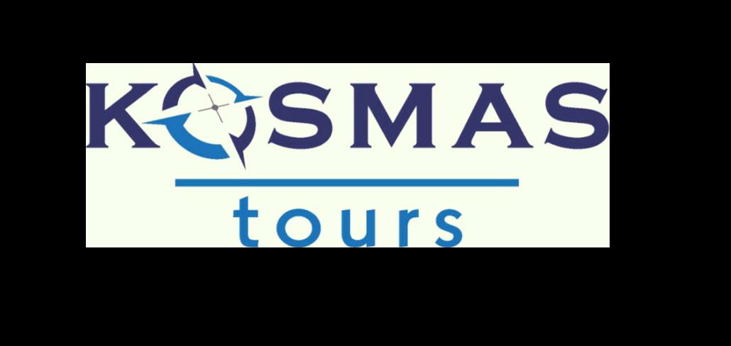 Kosmas tours - Preveza